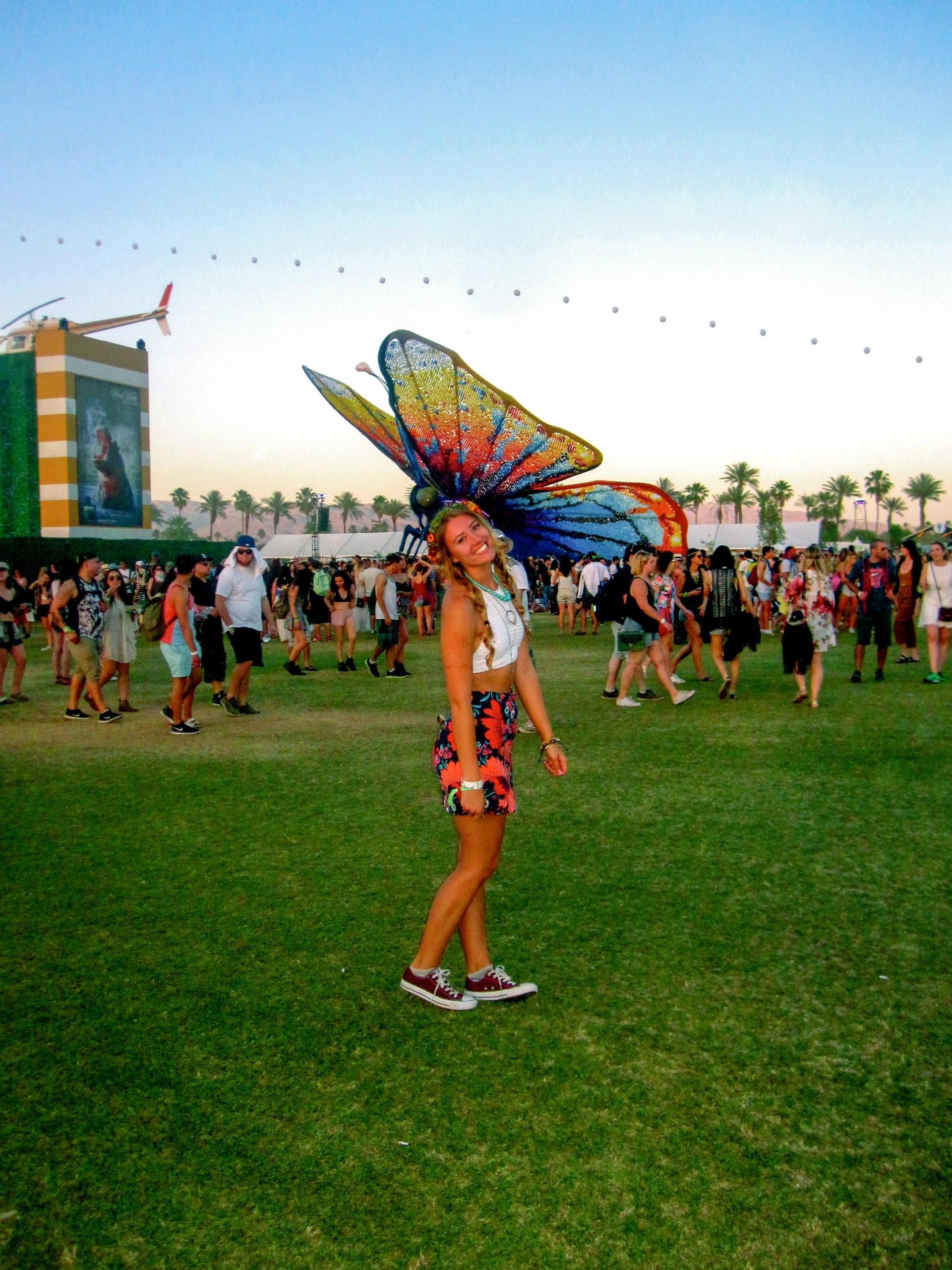 Odyssey Designs Guide To Coachella-15