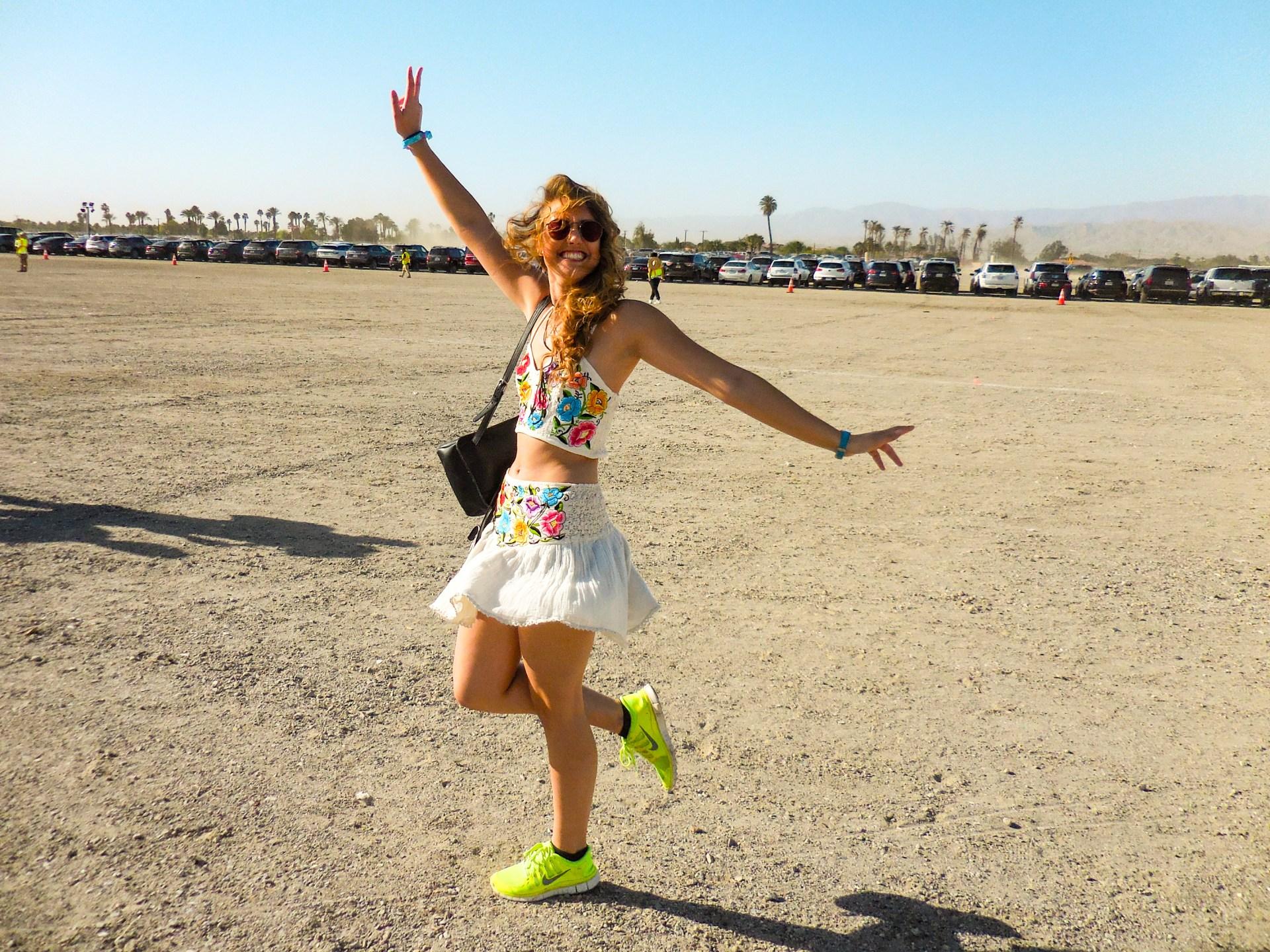 Coachella 2016 - 078