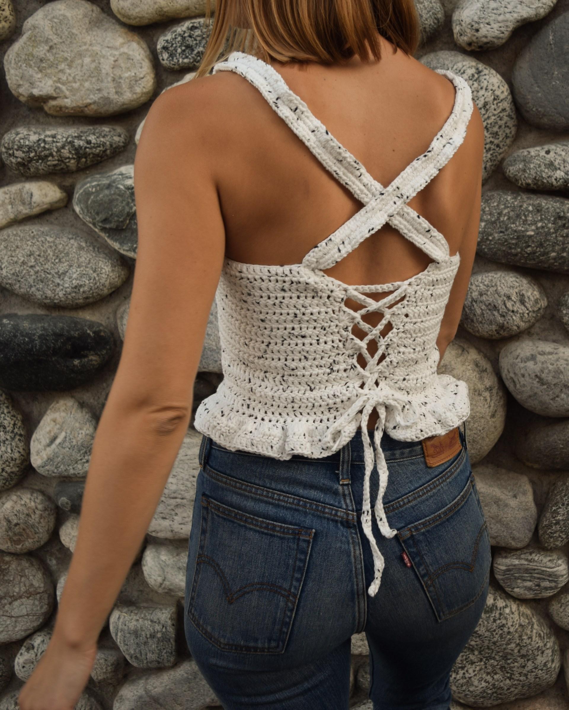 Odyssey Designs Wool &amp