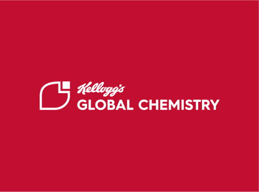 Kellogg's Global Chemistry