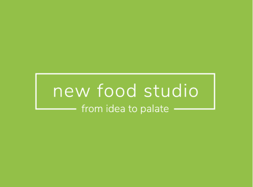 New Food Studio