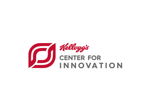 Kellogg's Center for Innovation