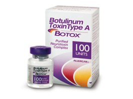 Botox vs Dysport 瘦面去紋去小腿功效比拼 | Samantha de traveler