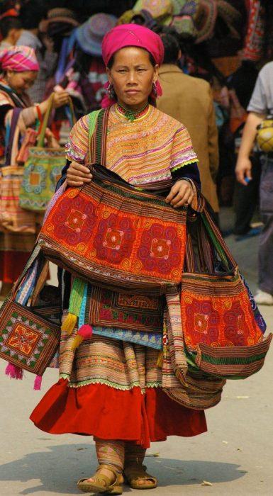purses galore