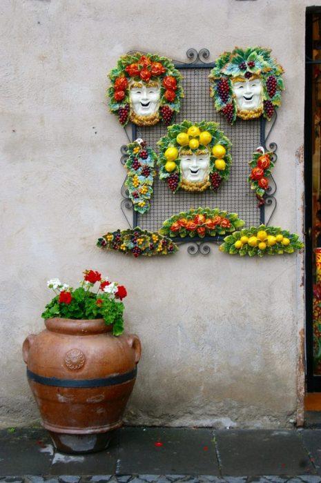 ceramics for sale