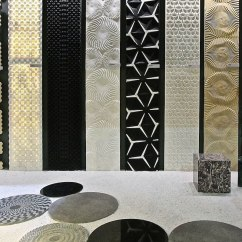 Kitchen Design Bangalore Island Range Odyssey | Abstractions In Stone
