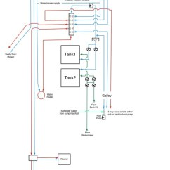 Danfoss 3 Port Valve Wiring Diagram Human Cell Cp715 28 Images Freshwatersystemd43schem Resize 624 2c790 Randall The Best