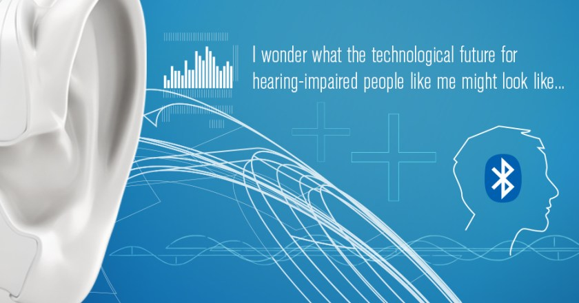 future-of-hearing-technology