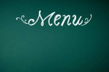 夕ご飯におすすめな簡単に出来て子供も喜ぶメニュー