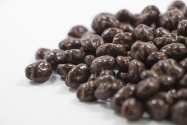 簡単に手作りチョコを作れるバレンタインにおすすめなレシピ