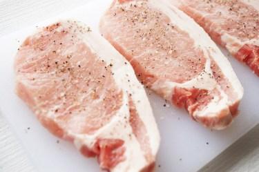豚肉の冷凍保存期間の目安と美味しく食べられる冷凍のコツを紹介