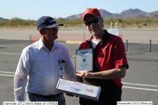 gunsmoke_rnds3-4-awards321-030512