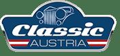 Classic Austria Wels