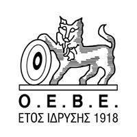 O.E.B.E. ΛΑΡΙΣΑΣ