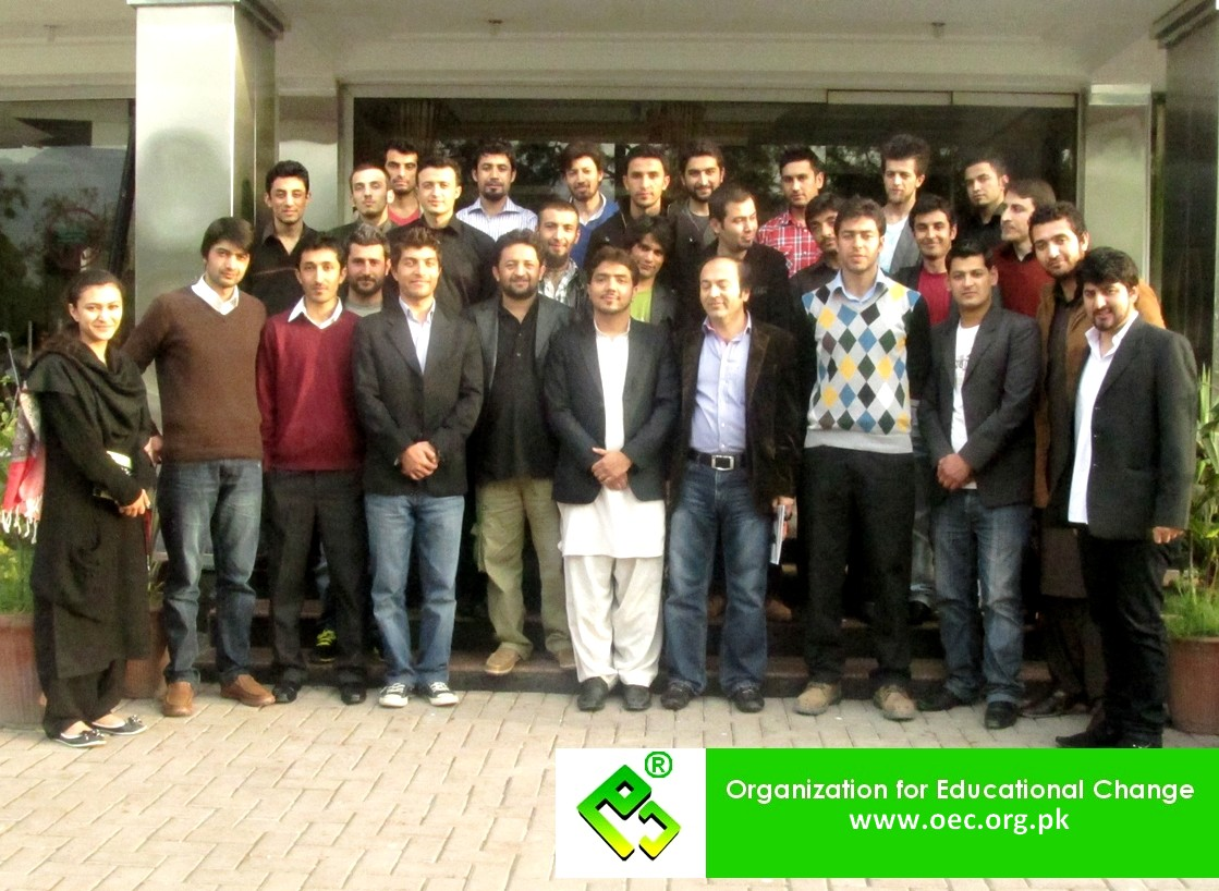 oec-grand-meeting-25-feb-2013-2