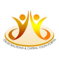 gbc-youth-portal