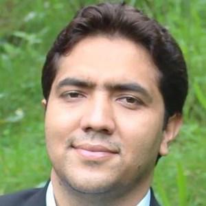 Imtiaz Ali Taj