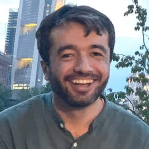 Nadeem Gul