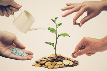 Development-Finance-shutterstock_524218915