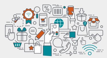 e-commerce-digital-business-dm