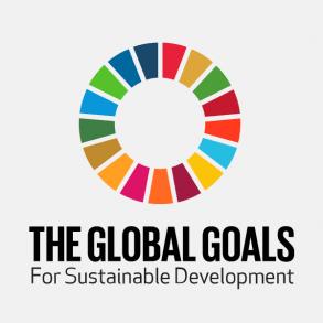 global-goals-logo-share