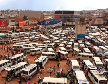 Uganda-bus-station-PGD.jpg