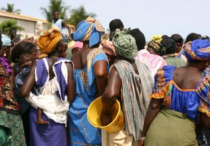 Social-protection-women-poverty