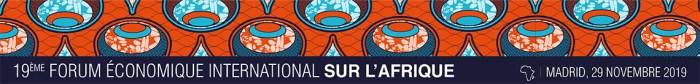 ForumAfrica2019_Banner_Web 1140x137px_FR