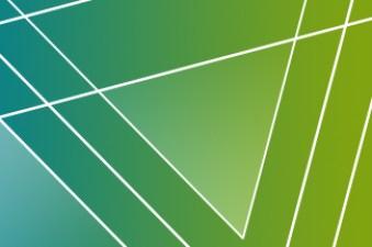 traingular event webpage image