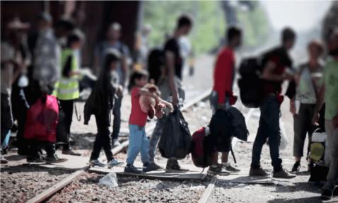 Immigration-coronavirus