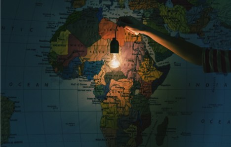 We must act now to stop the Covid crisis from undermining Africa's energy future