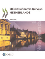 netherlands economic survey 2018