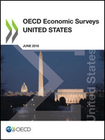 US-Economic-Survey-2018