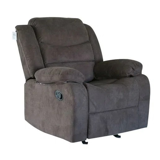 Reclinables  Muebles  Oechsle
