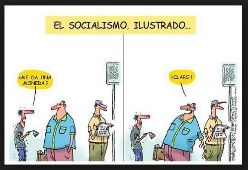 socialismoilustrado