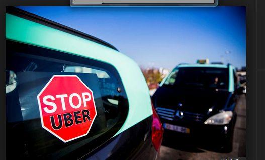 taxistasstopuber