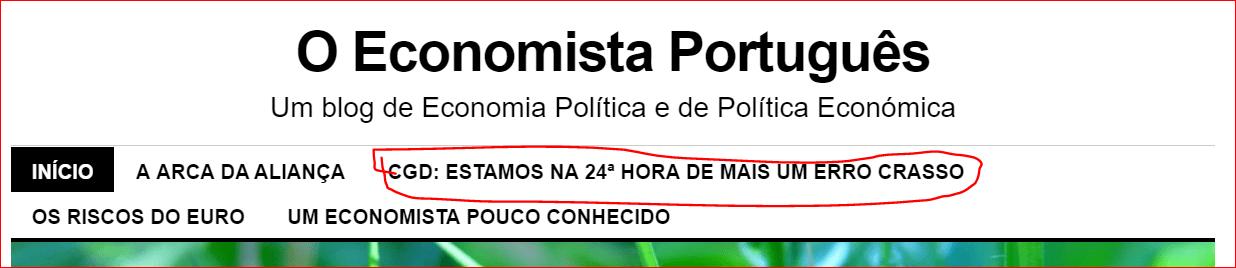 CGDLembrete