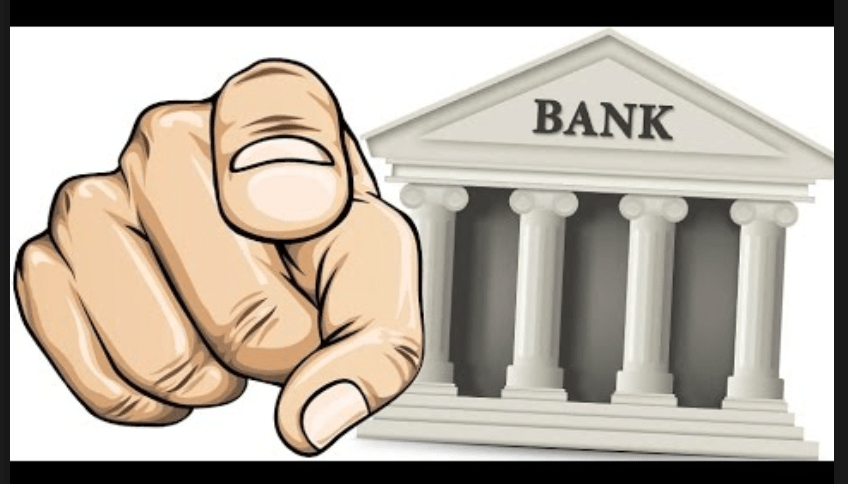 BancoCorrupção
