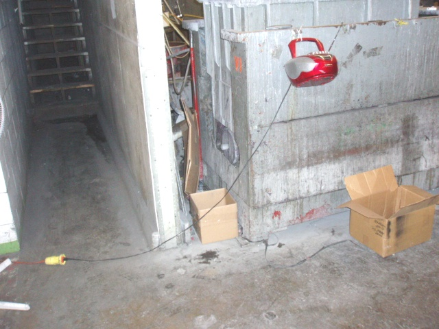 Extension Cord Hazards Amp Improving Safety In The Workplace