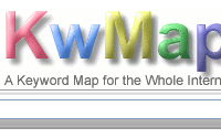 KwMap