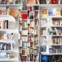 60 Brilliant Pinterest Pins For Book Storage Oedb Org