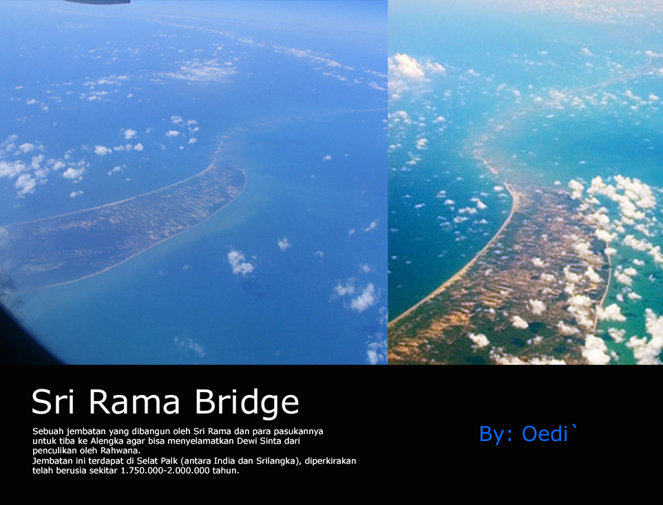 Sri Rama Bridge_edit