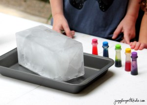 ice_sculpture