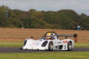 racing nov 12 lr