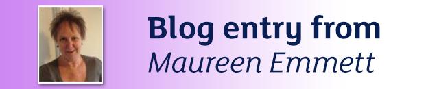 Maureen-Emmett_blog_v2b