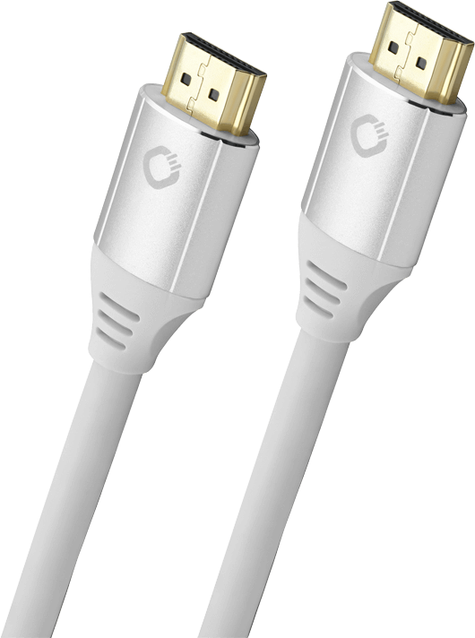 Media Kabel : media, kabel, OEHLBACH, Black, Magic, Ultra, High-Speed, HDMI-Kabel, 4320p, 120Hz, 2160p, 48Gbit/s, (21:9, Cinema,, Dolby, Vision,, Dynamic, EARC,, UHD2), Products, Oehlbach