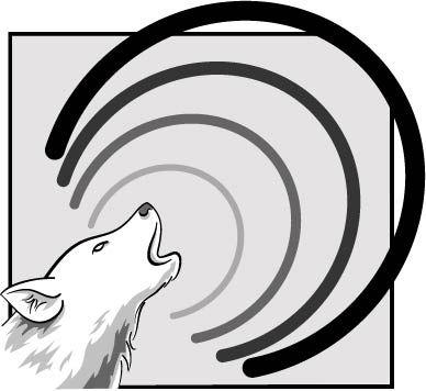 logo howl