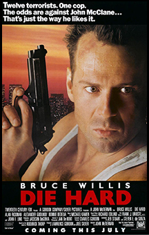 die hard_3 inches