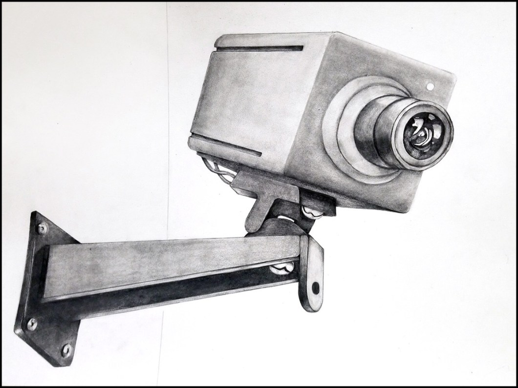 Reese Camera