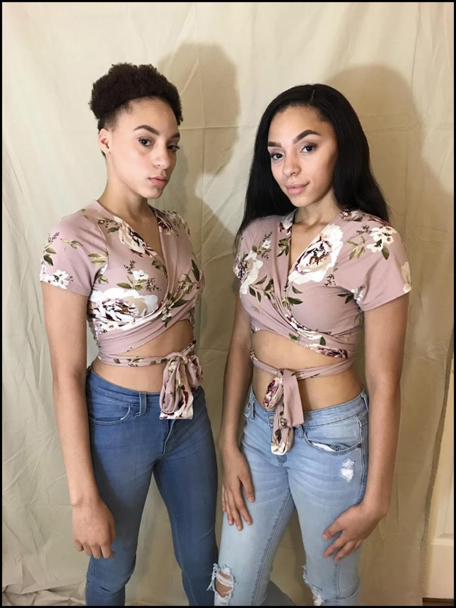 twins 2_finish